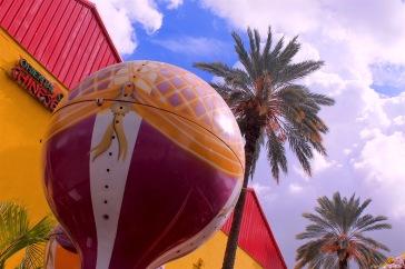 oriental-balloon
